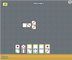 domino.png - 23.91 KB
